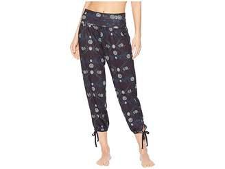 Onzie Gypsy Pants