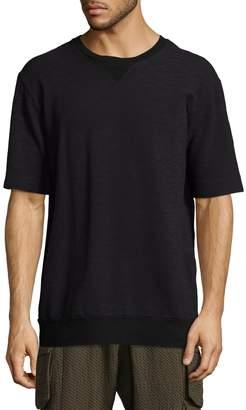 Drifter Men's Kanan Crewneck T-Shirt