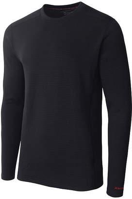 Asstd National Brand Terramar Climasense 3.0 Thermal Shirt
