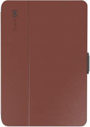 Speck StyleFolio Luxury Edition Case for iPad Mini 4