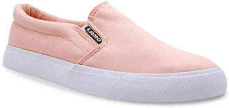Lamo Piper Slip-On Sneaker - Women's