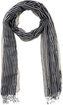 ALPHA STUDIO Square scarves - Item 46548306VX