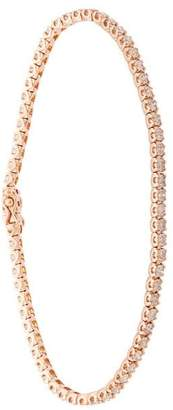 Eva Fehren The Line bracelet