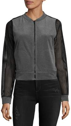 Elie Tahari Women's Kimmy Jacket
