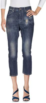 Roy Rogers ROŸ ROGER'S CHOICE Jeans