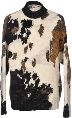 Dries Van Noten Sweaters