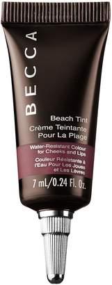 Becca Beach Lip and Blush Tint