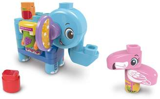Leapfrog Elephant Adventures Set