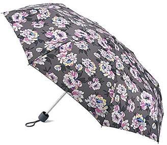 Fulton Umbrellas Minilite Umbrella