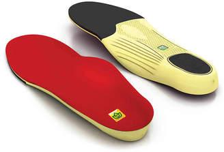 Spenco Implus Shoe Care PolySorb Walker/Runner Insole - Men's