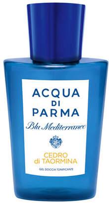 Acqua di Parma Cedro di Taormina Shower Gel, 6.7 oz./ 200 mL