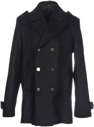 Xagon Man Coats