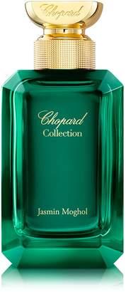 Chopard Jasmin Moghol Eau de Parfum