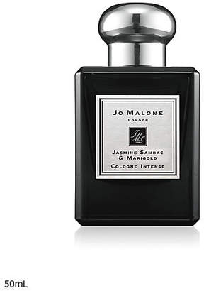 Jo Malone (ジョー マローン) - [ジョー マローン ロンドン] ジャスミン サンバック & マリーゴールド コロン インテンス