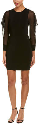 Bailey 44 Bailey44 Caress Sheath Dress