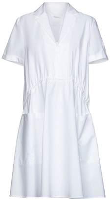 Barba Napoli Short dress