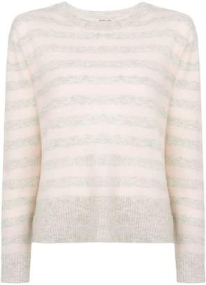 Morgan Lane Charlee sweater