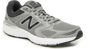 New Balance 560 v7 TechRide Running Shoe - Men's