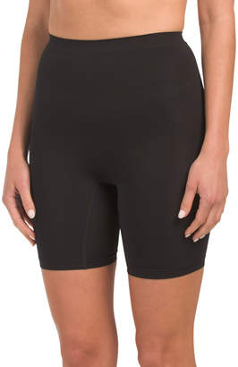 Everyday Control Thigh Slimming Shapewear