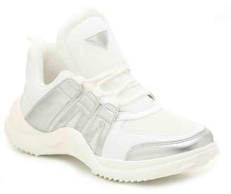 Wanted Tommy Sneaker - Women's