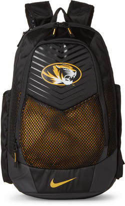 Nike Black & Gold Vapor Power Laptop Backpack