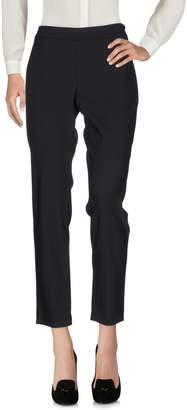 Galitzine Casual pants - Item 13009401