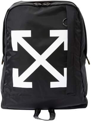Off-White Off White Easy backpack