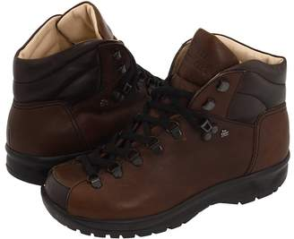 Finn Comfort Garmisch - 3911 Men's Cold Weather Boots