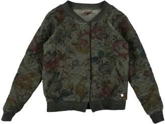 Gas Jeans Jackets - Item 41745436