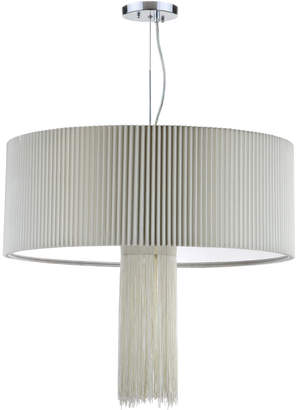 Safavieh Schroom 3-Light Pendant