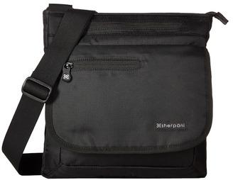 Sherpani - Jag Cross Body Handbags $49.99 thestylecure.com