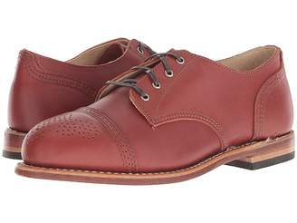 Red Wing Shoes Hazel