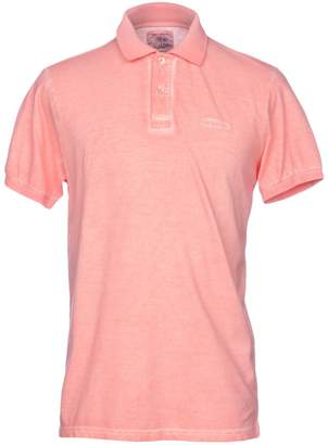 Roy Rogers ROŸ ROGER'S Polo shirts - Item 12192975AO
