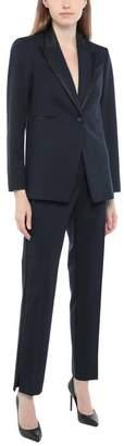 Mauro Grifoni Women's suit