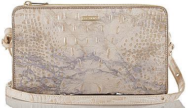 BrahminBRAHMIN Brahmin Alma Collection Sienna Cross-Body Bag