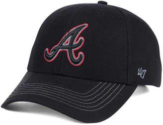 '47 Atlanta Braves Swing Shift Mvp Cap