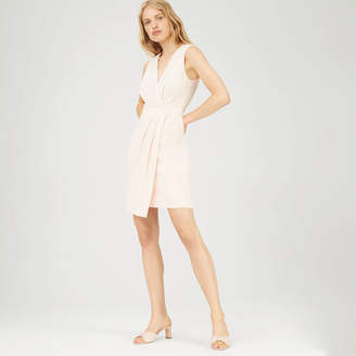 Club Monaco Winhona Dress