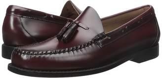 G.H. Bass & Co. Lexington Tassel Weejuns Men's Slip-on Dress Shoes