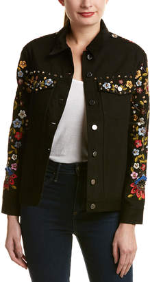 French Connection Mazie Jacket