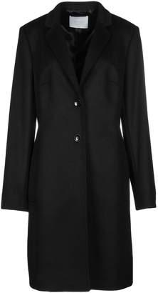 Boss Black Coats - Item 41808339FU