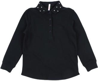 Sun 68 Polo shirts - Item 12168547AF