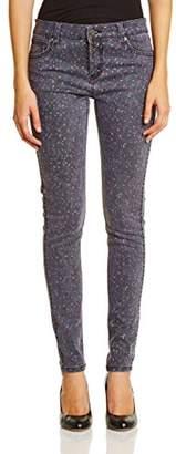 American Retro Women's Dothy Pants Jeans