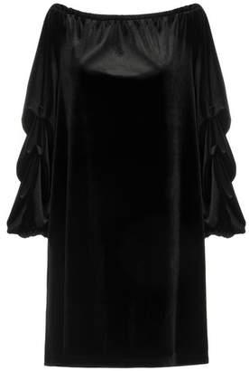 Andrea Morando (アンドレア モランド) - アンドレア モランド ミニワンピース&ドレス