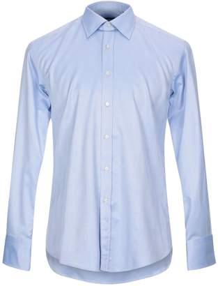 Xacus Shirts - Item 38813972TA