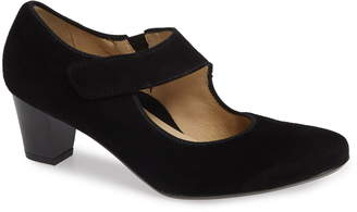 ara Trinity Mary Jane Pump