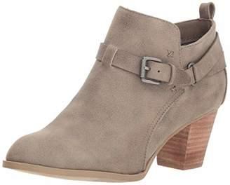 Report Women's Caroline Ankle Boot