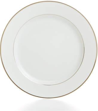 "Bernardaud Cristal"" Salad Plate"
