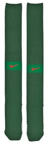 Portugal National Football Team Green Portugal Stadium Socks