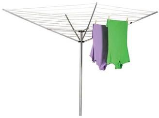 Household Essentials Umbrella Clothes Dryer