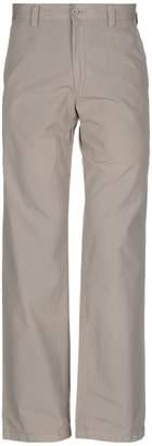 Dockers KHAKIS Casual pants - Item 13294515QI